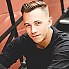 Justin Flom | YouTube