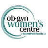 OB-GYN Women's Centre | OBGYN Blog
