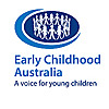 Early Childhood Australia's Blog