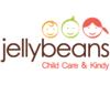 Jellybeans Childcare