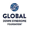 Global Down Syndrome Foundation | Research, Care, Education, Advocacy