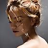 Tina Picard Photography