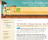 Marilyn's Mystery Reads