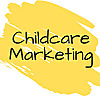 Local Child Care Marketing – LCCM Blog