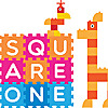 Square One Kids Academy | Oakland, NJ Daycare Blogs