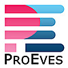 Proeves Blog – Discover and book the best preschool or daycare support for your child