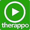 Therappo