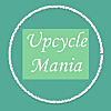 Upcycle Mania | Upcycling Plastic water Bottles to Packaging Materials