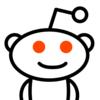 Reddit - Zombie Survival Tactics