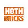 Hoth Bricks