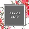 Grace Ciao