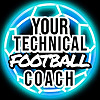 Your Technical Football Coach