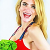 Natalie Norman - Raw Food Recipes