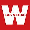 Las Vegas Weekly | News