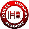 Indian Hypnosis Academy - YouTube