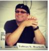 Tobias Buckell   Science Fiction Author & Futurist