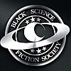 Black Science Fiction Society