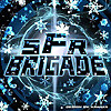 SFR Brigade - Searching for intelligent life(and a little romance) on the bookshelves