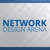 Network Design Arena Blog