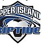 Upper Island Riptide Blog