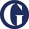 The Guardian - Crowdfunding