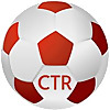 Coaches Training Room | Soccer Coaching Resources