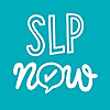 SLP Now Blog