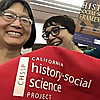 California History-Social Science Project