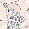 Madebyaya | Sewing Vlogger