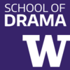 University of Washington | School of Drama