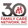 Family Care Network - Voice of a Foster Parent