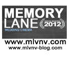 Memory Lane Video - Las Vegas Wedding Videographers