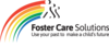 Foster Care Solutions - Built By Those Who Know Foster Care Best