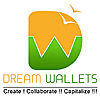 Dream Wallets Crowdfunding Blog