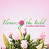 Flowers of the Field Las Vegas | Las Vegas Florist | Unique Boutique | Affordable Same Day Delivery