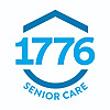 1776 Senior Care Blog