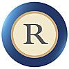 Rothman Institute - Orthopaedics - News & Blog