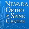 Nevada Orthopedic & Spine Center | Las Vegas NV Orthopaedics
