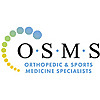OSMS | Orthopedic & Sports Medicine Specialists of Green Bay