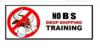 No BS Drop Shipping Training - Youtube