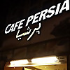 Cafe' Persia
