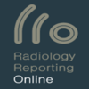 RRO – Leaders in British Teleradiology Reporting