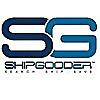 ShipGooder » Dropshipping