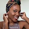 Ebony Christina