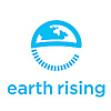 Earth Rising – An Alternative Environmental Commentary