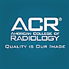 The American College of Radiology (ACR)