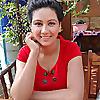 Mamta Sachdeva