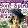 Soul and Spirit – Psychic