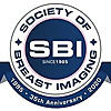 Society Breast Imaging Blog