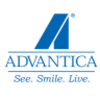Advantica Blog » Oral Health
